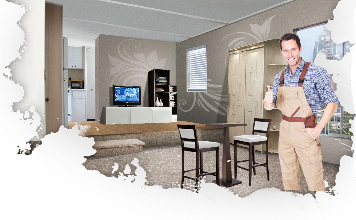 ремонт квартиры картинка для рекламы высокого качества это время можно